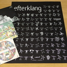 Efterklang Bundle