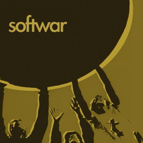 Softwar - Softwar