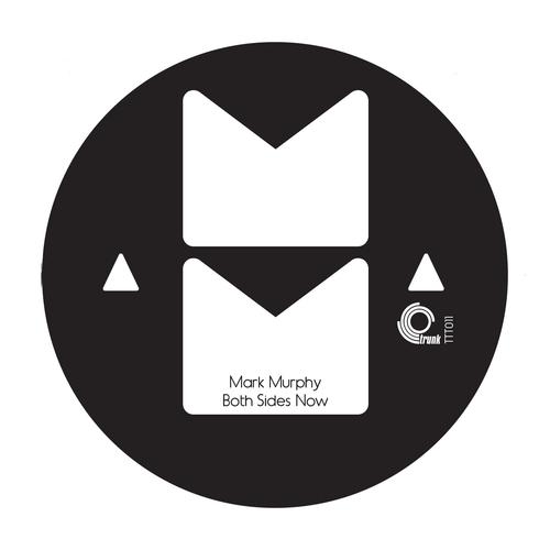 Karin Krog/Mark Murphy - A Quiet Place