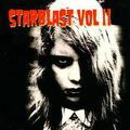 V/A STARBLAST Vol II