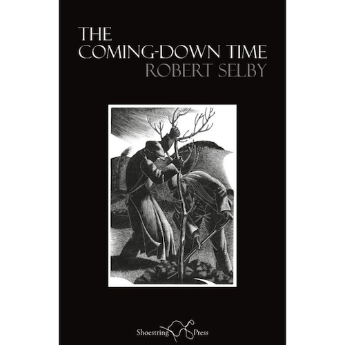 The Coming-Down Time by Robert Selby