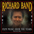 Richard Band: Film Music Over the Years