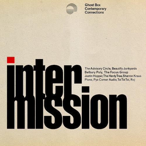 Various Artists - Intermission