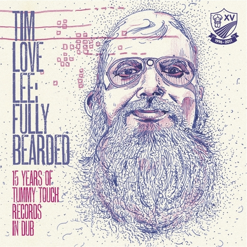 Various Artists - Fully Bearded