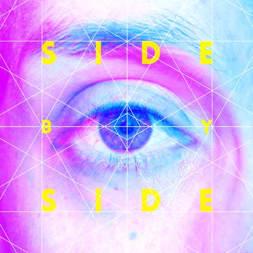 Trwbador - Side By Side
