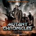 Mutant Chonicles