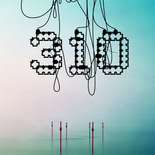 310 - Recessional