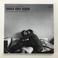 Three Day Week - double vinyl album