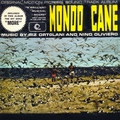 Mondo Cane (Remastered)
