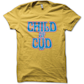 Child Of Cud