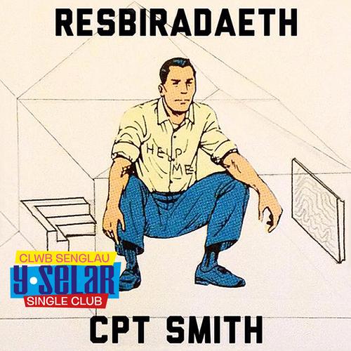 Cpt. Smith - Resbiradaeth