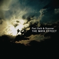 The Maya Effect