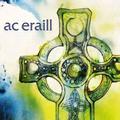 Ac Eraill