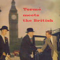 Tormé Meets The British