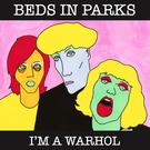 I'm a Warhol / Dinner Lady