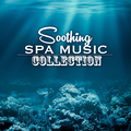 Soothing Spa Music Collection - Harp Background Songs for Swedish Massage, Sauna & Meditation