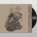 The Wicker Man 40th Anniversary Vinyl