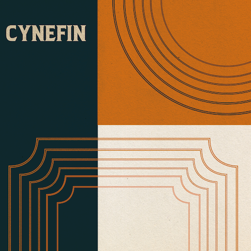 Toby Hay - Cynefin