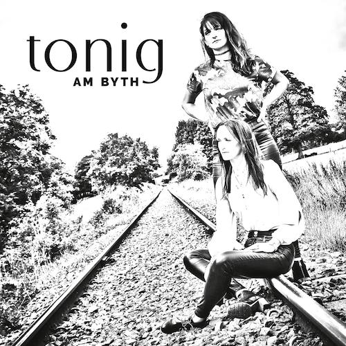 Tonig - Am Byth