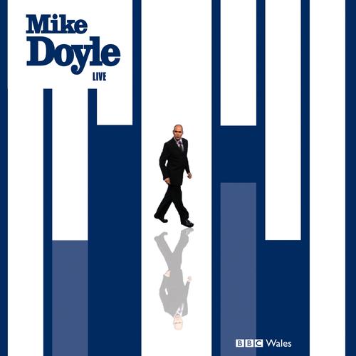 Mike Doyle - Mike Doyle Live
