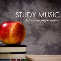 Study Music for Exam Preparation - Classical Music for Studying & Deep Concentration, Mind Songs