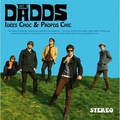 DADDS, THE - Idées Choc & Propos Chic