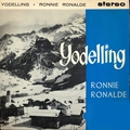 Yodelling (Remastered)