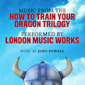 Music From The How To Train Your Dragon Trilogy