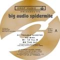 Big Audio Spidermite