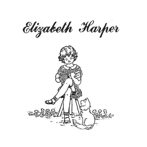 Elizabeth Harper - Elizabeth Harper