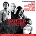 World Connection Sampler