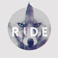 RIDE - Morgan Visconti