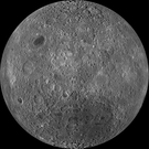 Hello Moon, Can You Hear Me?