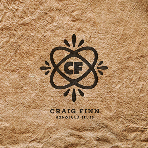 Craig Finn - Honolulu Blues