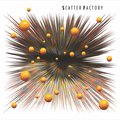 Scatter Factory
