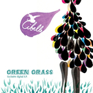 Green Grass Exclusive Digital EP