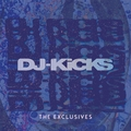 DJ-Kicks The Exclusives Vol. 3