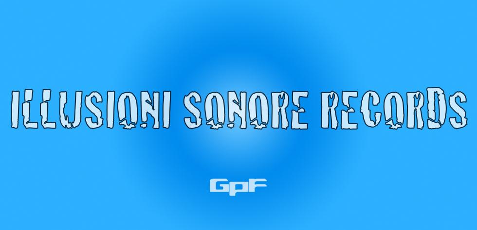 Illusioni Sonore Records