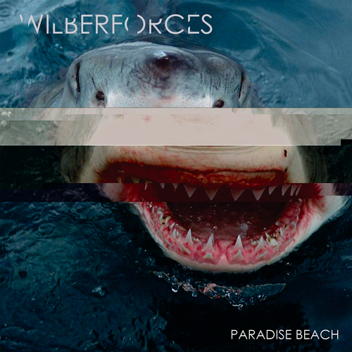 Wilberforces - Paradise Beach