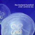 Under Cambrian Sky