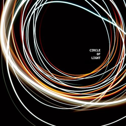 Various Artists - Circle of Light