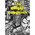 The Bright Labyrinth