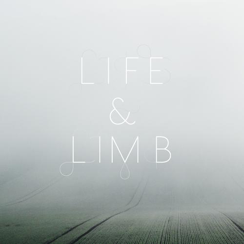 Life & Limb - Life & Limb