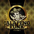 Jalapeno Funk Vol.3