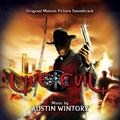Live Evil (Original Soundtrack Recording)