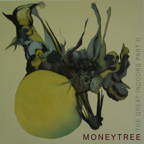 Moneytree - The Great Indoors Part II