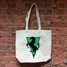 R&S Tote Bag