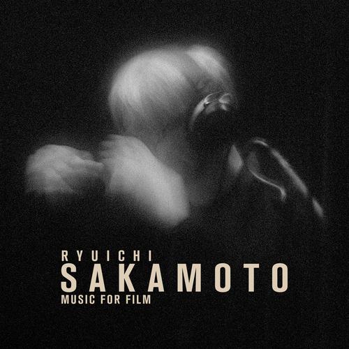 Ryuichi Sakamoto - Ryuichi Sakamoto - Music For Film
