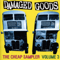 Cheap Sampler Vol.3