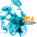 DJ-Kicks – Booka Shade